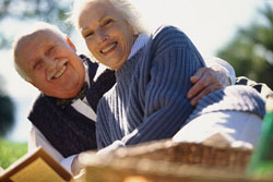 retired_couple