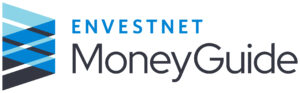 Money Guide Pro Logo